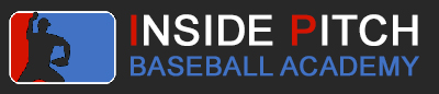 Inside Pitch Baseball Academy | Regina, SK