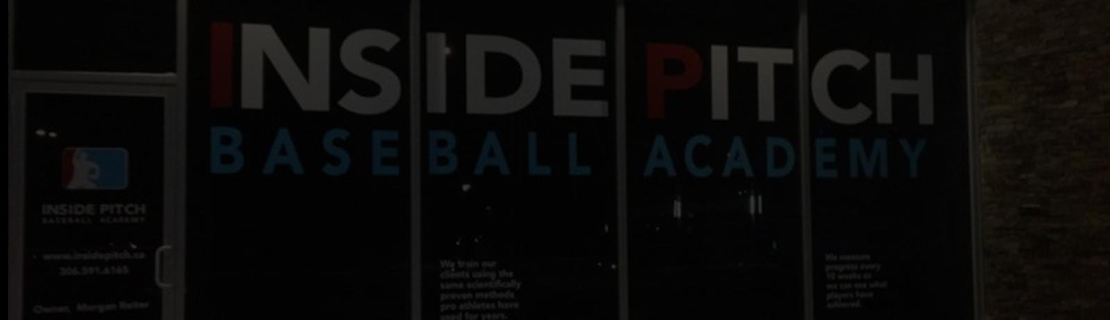 inside-pitch-regina-outside11