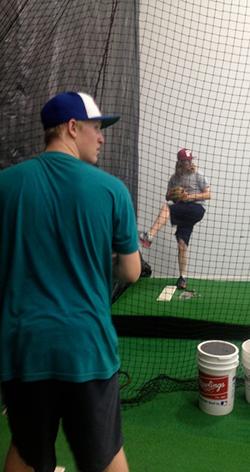 pitcher-dev-left